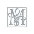 Maycock & Company LLP logo