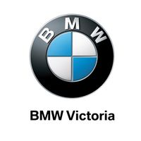 BMW Victoria logo