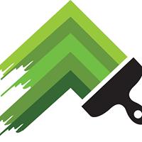 GreenzPainting Ltd logo