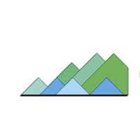 Cedar Coast Chiropractic logo