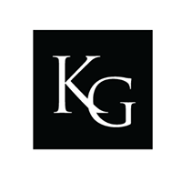 Kang & Gill Construction Ltd logo