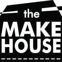 The Makehouse logo