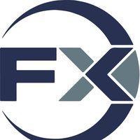 FX Insurance Brokers Ltd logo