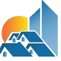 Prodigy Window Solutions logo