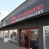 Lansdowne Appliance Gallery logo