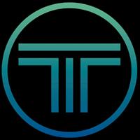 Tetra Computers logo