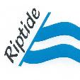 Riptide Computer Resources Inc logo