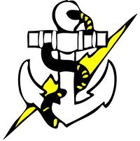Anchor Marine Electric Ltd logo