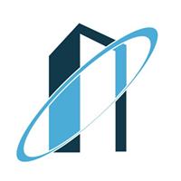 Randall North Real Estate Services Inc logo