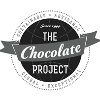 The Chocolate Project logo