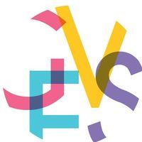 Greater Victoria Festival Society logo