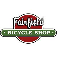 Fairfield Bicycle Shop logo