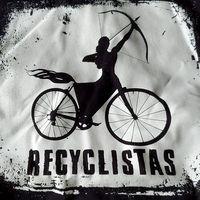 Recyclistas Bike Shop logo