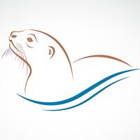 Esquimalt Eco tours logo