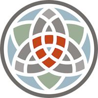 Pacific Rim College logo