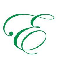 Emerald Day Spa logo