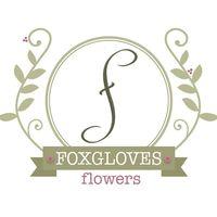 Foxgloves Flowers Inc logo