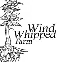 Wind Whipped Farm logo