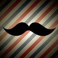Len Fraser Barber Stylist logo