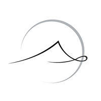 BETA Therapeutics logo