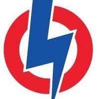 Lenius & Osborn Electric Ltd logo
