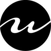 UVic Bookstore logo