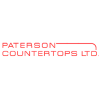 Paterson Countertops Ltd logo