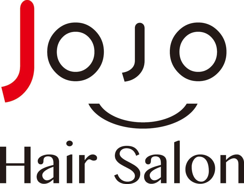 JoJo Hair Salon Downtown logo