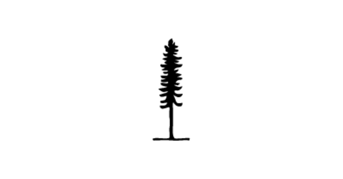 ecologyst  - Victoria logo