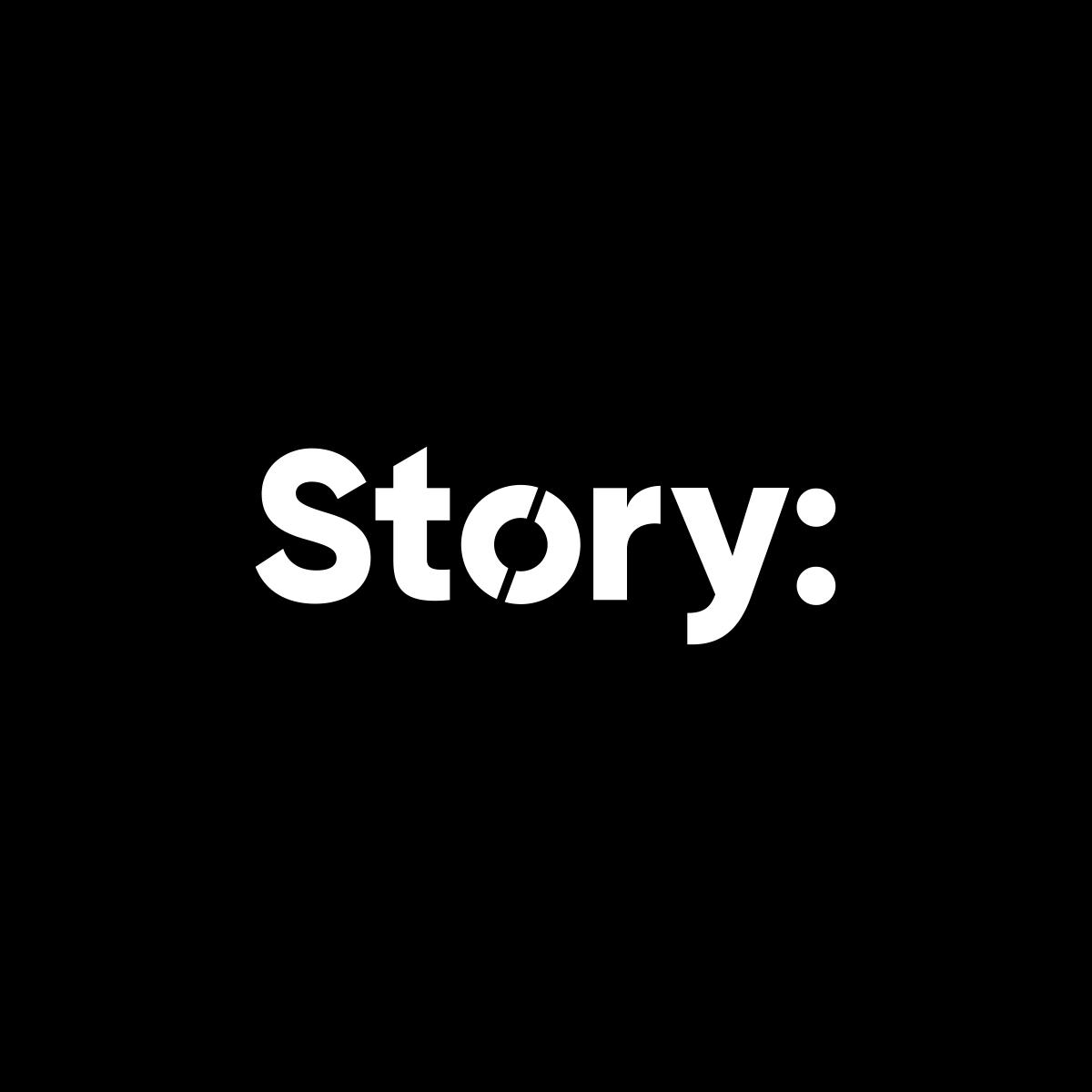 Story Construction logo