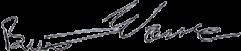 Burt's Automotive logo