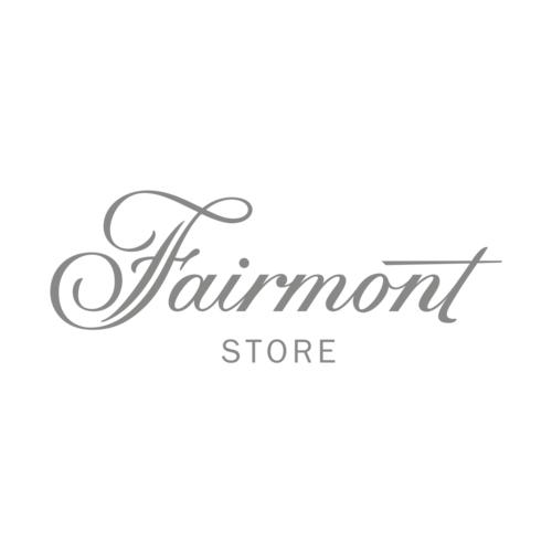 Fairmont Store At The Fairmont Empress logo