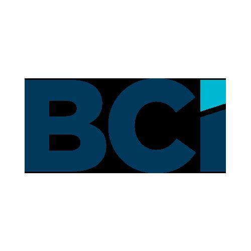 British Columbia Investment Management Corporation (BCI) logo
