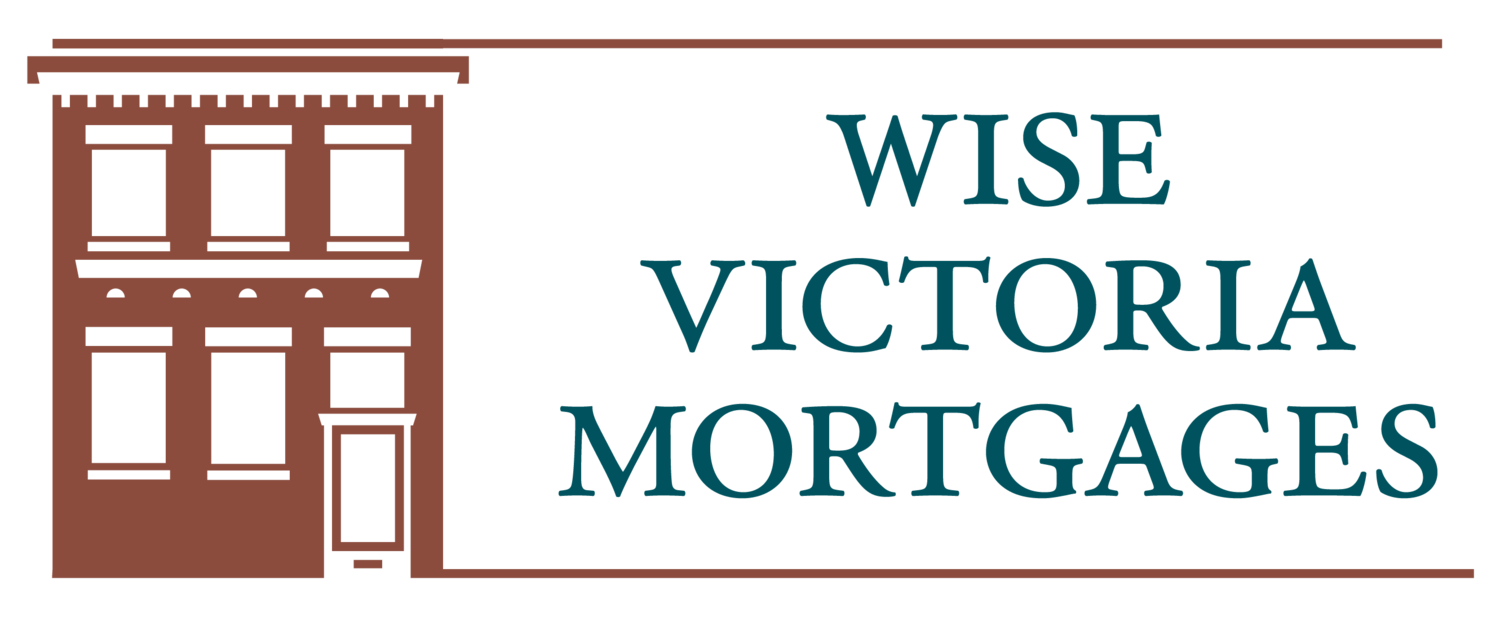 Wise Victoria Mortgages Inc logo