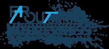 FarOut Wilderness logo