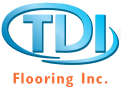 TDI Flooring Inc logo