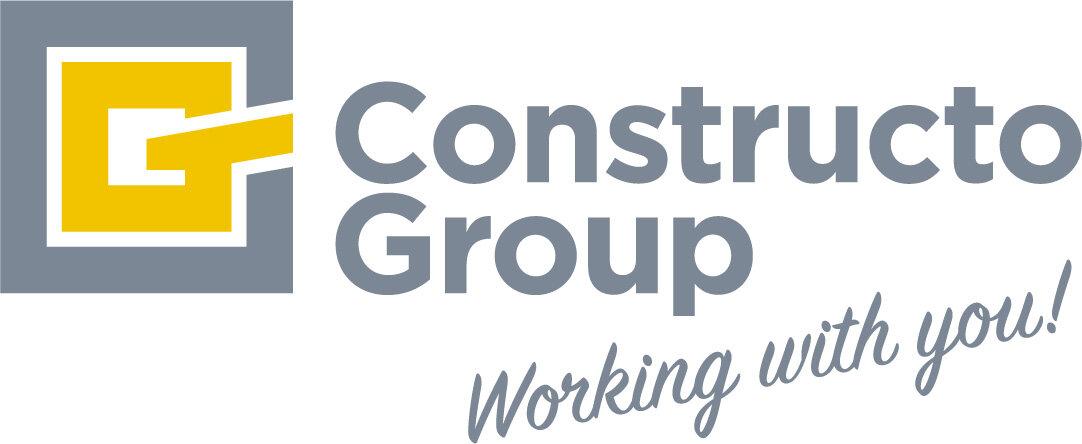 ConstructoGroup logo