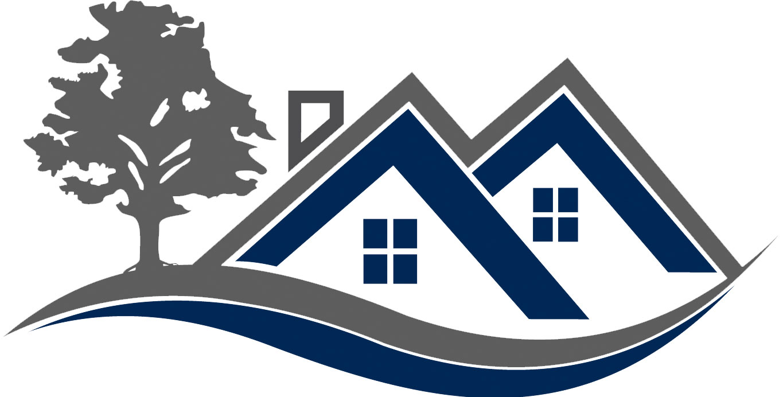 The Preferred Homes Team  - Karl Leong & Mark Roozendaal logo