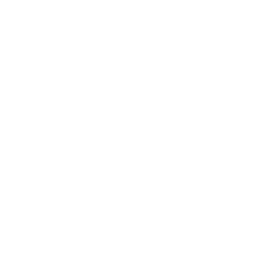 La Vie en Rose Mayfair Mall logo