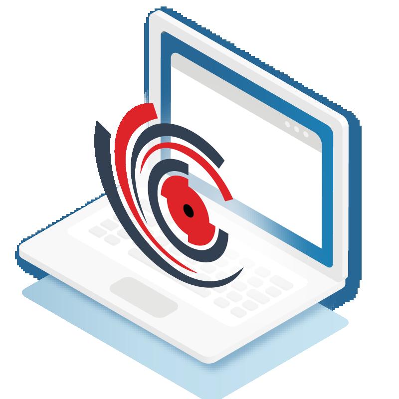 Plurilock Security Inc logo