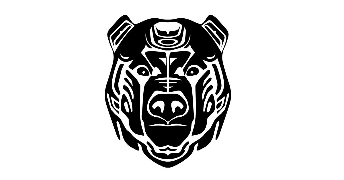 BearCraft Bikes logo