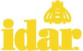 Idar logo