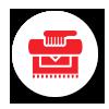 Accent Carpet Care logo