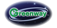 Greenway Carpet Cleaning Ltd logo