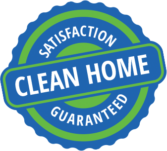 Luxcor Cleaning Services Inc logo