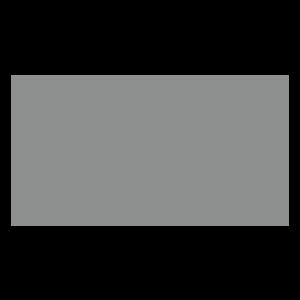 Edda Creative logo