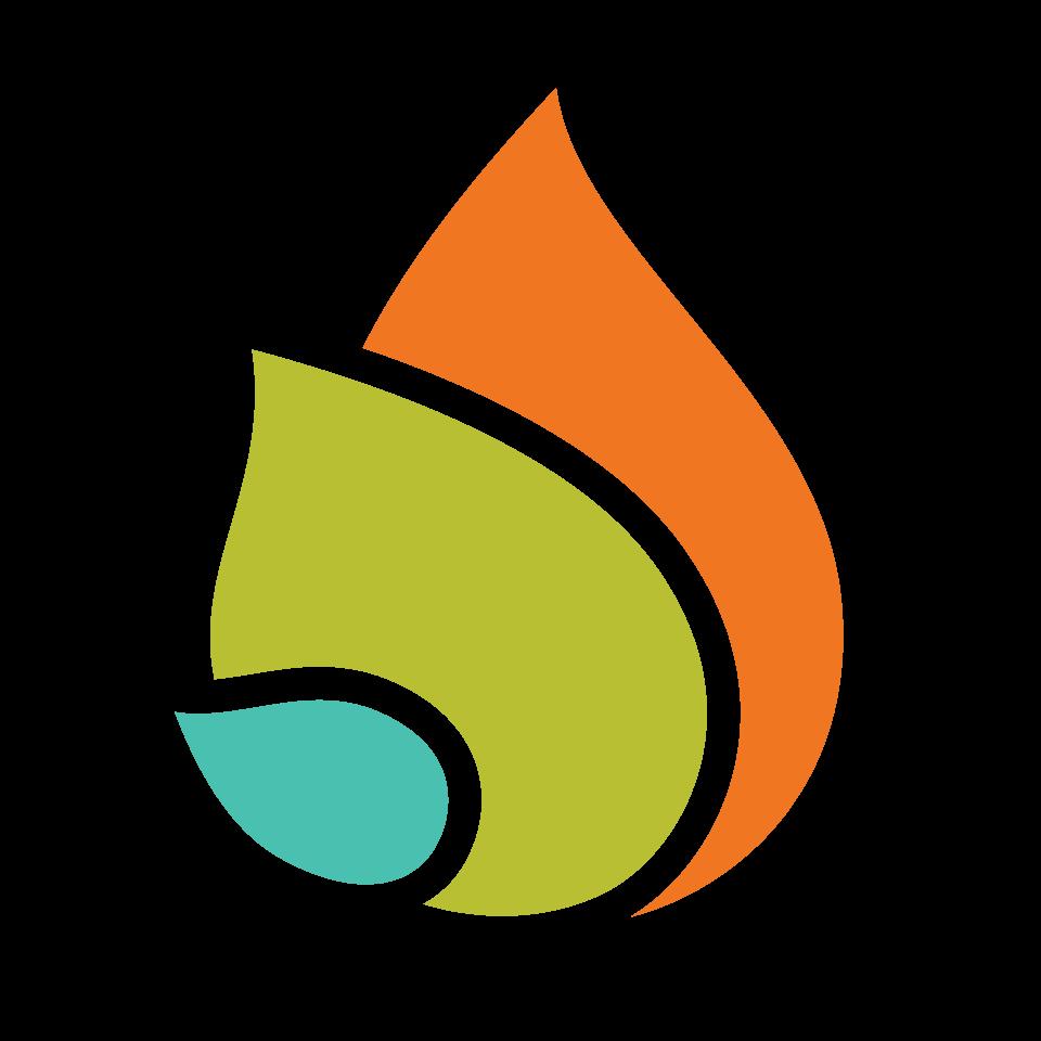 Urban Lotus Acupuncture & Herbs logo