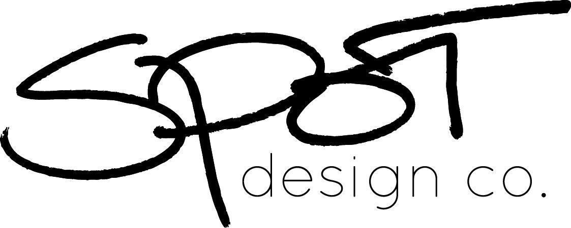 Spot Design Co Ltd logo