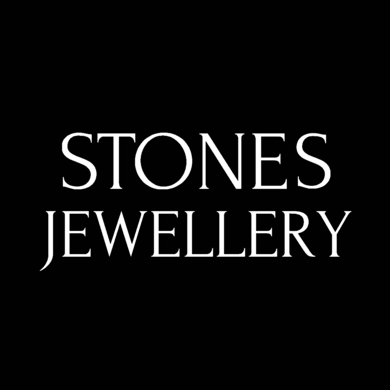Stones Jewellery logo