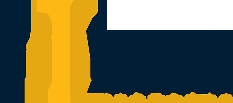Tillyard Management Inc logo